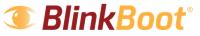 BlinkBoot Logo