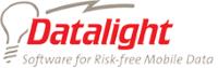 Datalight Logo