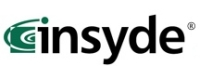 Insyde Software Logo