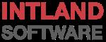 intand-logo-150