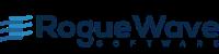 Rogue Wave Logo