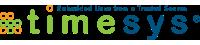 Timesys Logo