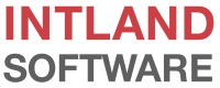 Intland Software Logo