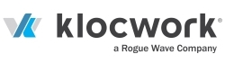 Klocwork Logo