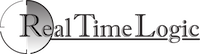 Real Time Logic Logo