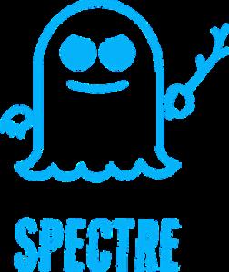 Spectre Logo