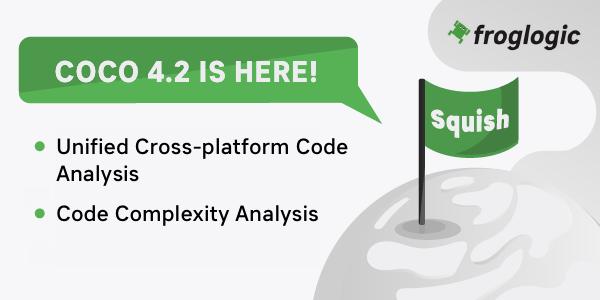 Coco 4.2 Release