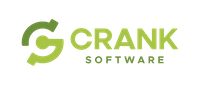 Crank Software Logo