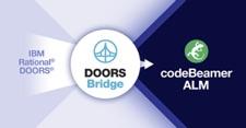 DOORS Bridge