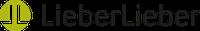 LieberLieber Logo